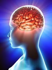 90-95% of our thoughts are subconscious; use mind training to reprogram the subconscious.